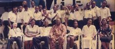 MOMENTS TO TREASURE NO.138 AND A SHORT HISTORY OF MASON COLLEGE,FESTAC