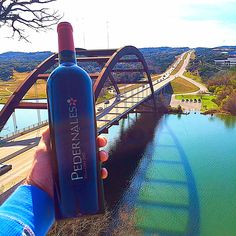 Itinerary for Austin Tx | Best things to do in Ausin Texas - 360 Overlook