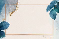 Flowery Wallpaper, Flower Background Wallpaper, Flower Backgrounds, Background Patterns, Vector Background, Phone Wallpaper Images, Wallpaper Backgrounds, Wallpapers, Powerpoint Background Templates