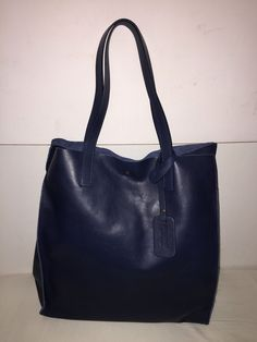 borsa pelle made in Italy genuine leather