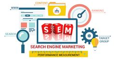 Digital Marketing Tools, Strategy, Seo Updated Site Lists, SMO Site List, Web 2.0 Sites, SEM Strategy, Search Engine Submission Sites List.