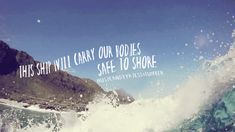 Little Talks- Of Monsters and Men