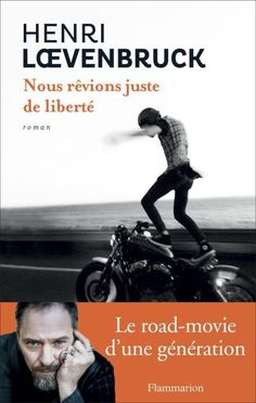 Henri Loevenbruck Henri Loevenbruck, Lus, Lectures, Thriller, Fiction, Books, Movies, Movie Posters, Amazon Fr