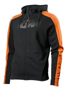Looking for KTM Pure Zip Hoodie Black Xl ? Check out our picks for the KTM Pure Zip Hoodie Black Xl from the popular stores - all in one. Best Mens Fashion, Sport Fashion, Fashion Outfits, Team Wear, Sport Wear, Riding Jacket, Riding Gear, Zip Hoodie, Streetwear Fashion