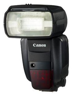Canon Speedlite 600EX-RT - Flash con disparo por radio integrado, color negro de Canon, http://www.amazon.es/dp/B007H7C78W/ref=cm_sw_r_pi_dp_dCbYrb0D96AJA