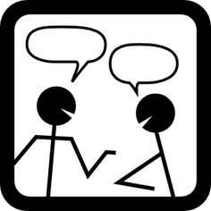 """Sit Down, Let's Chat: My Twitter PLN!""  http://oldschoolteach.wordpress.com/2011/12/10/sit-down-lets-chat/"