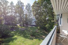Helsinki, Plants, Plant, Planets