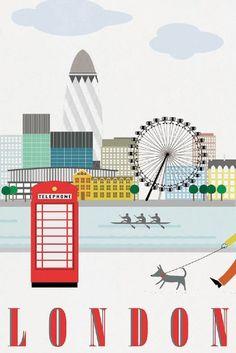 SITE LONDON.jpg - Sophie Ledesma - Virginie