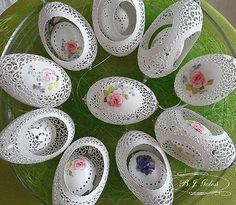 www.egg-art.eu.pn