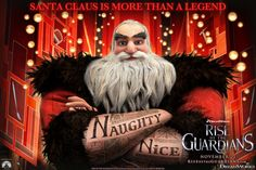 DreamWorks just released a new set of character posters for its upcoming holiday-mascot mash-up fantasy, Rise of the Guardians. Based on the Guardians of The Guardian Movie, New Found Glory, Disney Pixar, Disney And Dreamworks, Dreamworks Movies, Disney Characters, Guns And Roses, Rise Of The Guardians, Papa Noel