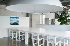 MR_DESIGN OFFICE | Schemata Architects / Jo Nagasaka
