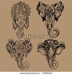 Indian Pattern photos d'archives, Photographie d'archives Indian Pattern, Indian Pattern images d'archives : Shutterstock.com