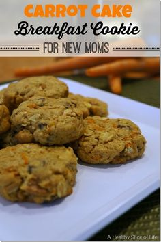 carrot-cake-lactation-breakfast-cookies-for-new-moms
