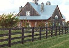 Long Ridge Farm KY
