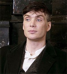 Cillian Murphy — controlyourface: Look up here, I'm in heaven I've. Peaky Blinders Tommy Shelby, Peaky Blinders Thomas, Cillian Murphy Peaky Blinders, Estilo Gangster, Peaky Blinders Wallpaper, Beautiful Men, Beautiful People, Peaky Blinders Series, Lauren Bacall
