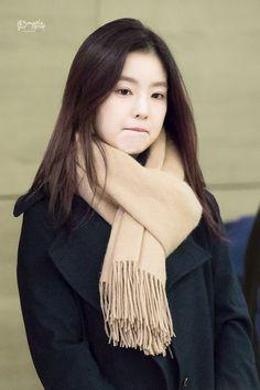 Red Velvet | Irene