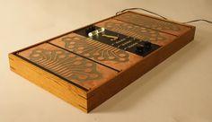 http://folktek.com/instruments/symbiotic/harmonic-field-ver2