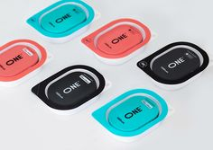 Electronic Packaging, Cool Packaging, Make Design, Packaging Design Inspiration, Behance, Branding, Package Design, Creative Products, Charger