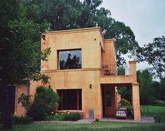 תוצאת תמונה עבור casa estilo colonial pampeano