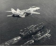 Aircraftcarrier