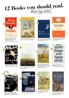 via Book/Shop