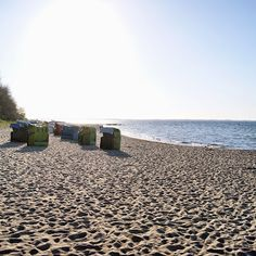 Kiel Insights: Trip to Kappeln, Schönhagen & Schwedeneck | Schlei | Adventure | Ostsee | Baltic Sea | Germany