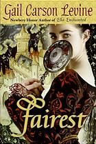 """Fairest 