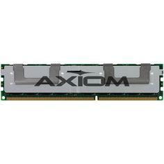 Axiom 8GB DDR3 Sdram Memory Module #AXG53393760/1