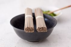 Buckwheat Soba Buckwheat, Serving Bowls, Tableware, Kitchen, Bowls, Cuisine, Dinnerware, Serving Dishes, Dishes