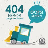 Error design stock vector art 71275003 - iStock