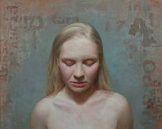 david jon kassan - visual artist - paint