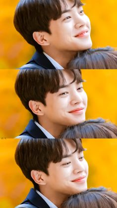 13 Best Love Alarm Images Song Kang Ho Sung Kang Songs