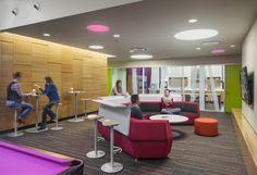 student hall - Pesquisa Google