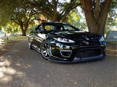 1000 Images About Hyundai Tiburon On Pinterest Hyundai