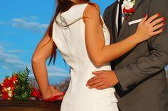 Formation Wedding Planner www.weddingacademy.fr