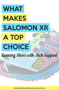 Running Feet, Top Running Shoes, Best Hiking Shoes, Best Workout Shoes, Workout At Work, Running For Beginners, Running Tips, Mens Running, Shoes For High Arches