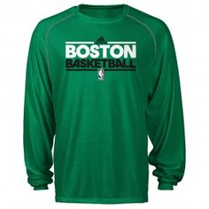 99aa44dac Shop the Official Online Shop of your Boston Celtics for the latest apparel  and merchandise. Browse Celtics jerseys