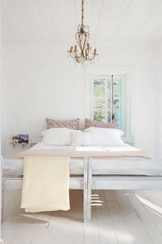 pinned by barefootstyling.com A LOVELY HOME & GUEST HOUSE ON THE ISLAND OF LESVOS | THE STYLE FILES