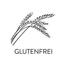 Grundrezept süsser Hefeteig @Trudels glutenfreies Kochbuch - Glutenfrei Backen und Kochen bei Zöiakie. Glutenfreie Rezepte, laktosefreie Rezepte, glutenfreies Brot