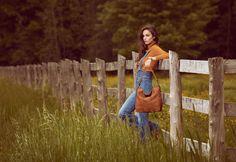jeane & jax | Vegan Leather Handbags Shop Fashion Brand, Vegan Leather, Leather Handbags, Footwear, Backpacks, Shopping, Clothes, Outfits, Fashion Branding