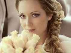 Braided wedding hairstyles | Wedding Wishes Wedding Guide