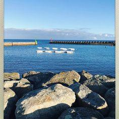 Lesconil . . . #716lavie #travelwriter #instatravel #tourism #travelblogger #traveldeeper #travelling #trip #wanderlust #travelphoto #travelingram #aroundtheworld #traveler #tourist #wanderer #getaway #photodujour #picoftheday #adventurer #travel #bretagne #finistere #paysbigouden #latorche #lesconil