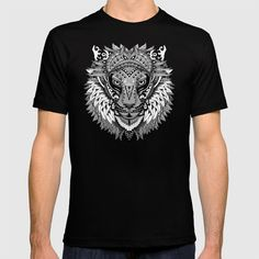 lion aztec art pattern T-Shirt @pointsalestore @society6Threesecond #clothing #tshirt #tee #Drawing #Digital #Inkpen #Pattern #Blackandwhite #Graphite #Popart #Artdeco #Art #deco #Mandala #Mandalas #Tiger #Cats #Thundercats #Lionking #Batik #Indiannative #Maya #Mayan #Tattoo #Gryffindor