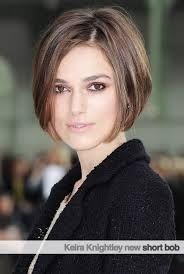 Risultati immagini per taglio capelli volume sopra