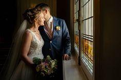 """// """"Ik help je de bruiloft te herinneren zoals het voelde."""" - Arvid de Windt"""