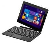 """Win a $179 Nextbook 10.1"""" Intel Quad Core 2-In-1 Detachable Windows 8.1 Tablet - Home making hacks"""