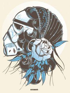 Graphics: Hydro74    www.hydro74.com