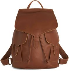 $84.99  Louche Site Visit Backpack