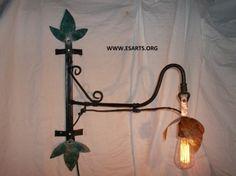 nr1 Lamps, Home Decor, Lightbulbs, Decoration Home, Room Decor, Light Fixtures, Home Interior Design, Lights, Rope Lighting