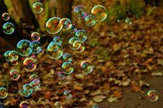 Free Image on Pixabay - Soap Bubbles, Bubbles, Fun, Colors Ralph Waldo Emerson, Citation John Lennon, Horoscope Tarot, Mantra, Bubble Fun, Bubble Bath, Jolie Phrase, Mystique, Positive Thoughts